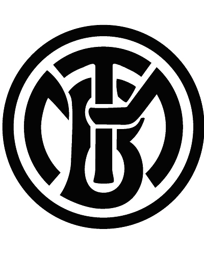 Logo TSV Turnerbund